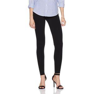 bca56a535488 PANTALON Pantalons Ponte femmes XTL0K Taille-M
