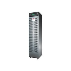 RACK - BAIES  MGE Galaxy 3500 with 1 Battery Module Expandable t