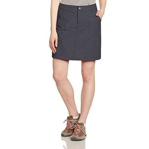 Ink india Size2 El47294222 Iii Jupe Columbia short Jupe Arch Pour India Femme Cape Iii Ink R7qwxpO