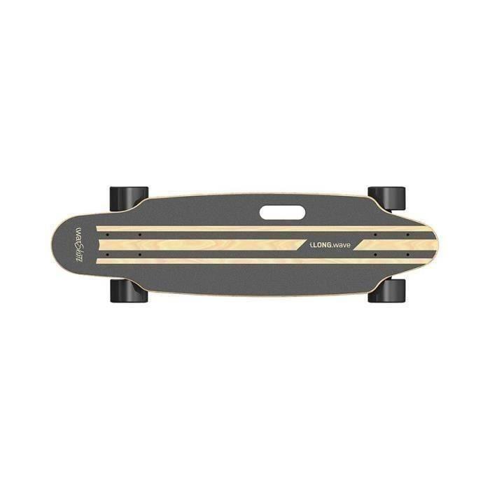 skate electrique achat vente skate electrique pas cher. Black Bedroom Furniture Sets. Home Design Ideas