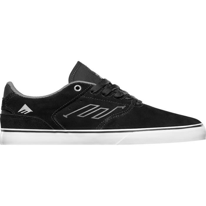 Chaussures Emerica blanches Casual homme u7GUaQ