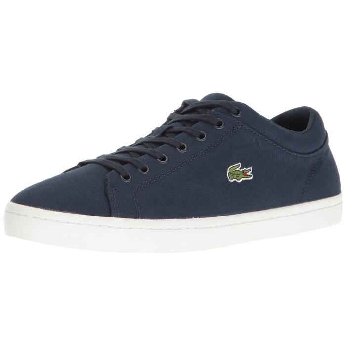 Lacoste Straightset I15CV Taille-44