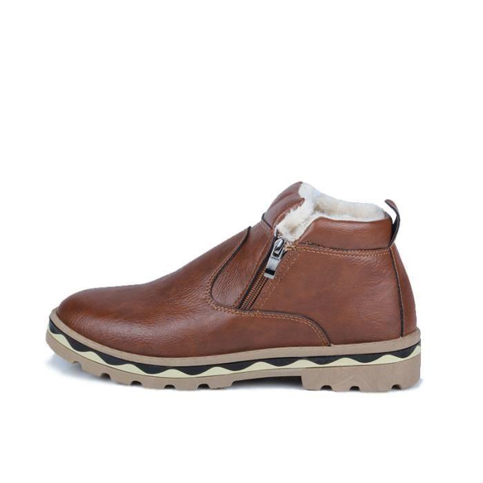 chaussures de sport hommes coton Chaussures pour chaussures en 7tnXnaRq