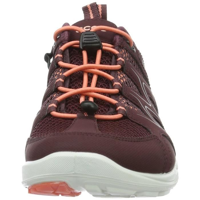 Femmes ECCO Chaussures Athlétiques