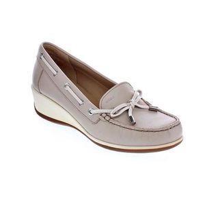 Chaussures Geox Mocassins Femme modèle Avery24860_78610 vTfISR