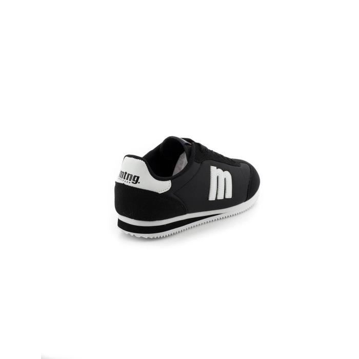 Sneakers MTNG Nego 84519 e31w3XOEt