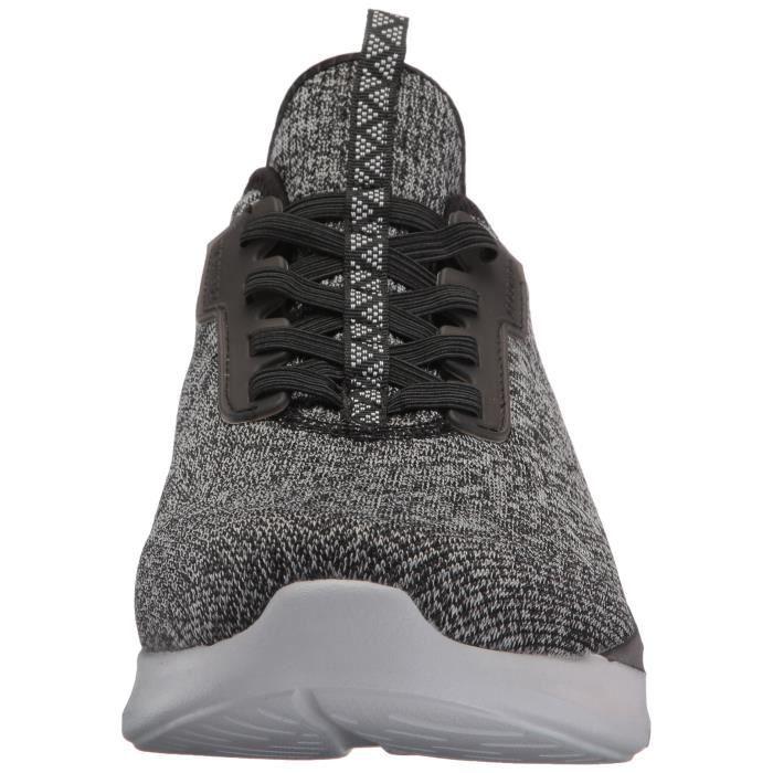 42 Sneaker Skechers Sport Matrixx Taille Mode Guyton D3oam CCt0q
