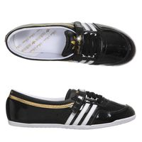 chaussure adidas concord round femme pas cher
