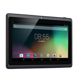 TABLETTE ENFANT Ainol Q88 7'' Tablette Tactile Allwinner A33 Dual