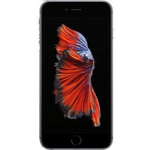 SMARTPHONE Apple IPhone 6S Plus 128GB LTE 4G Gris