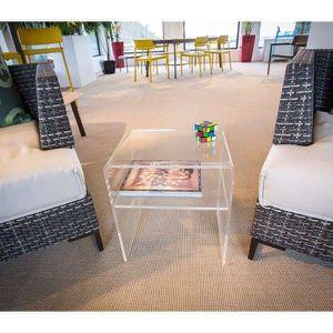chambre compl te enfant achat vente chambre compl te enfant pas cher cdiscount. Black Bedroom Furniture Sets. Home Design Ideas