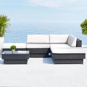 Chaise Design, Idées et Articles – Belle Décoration de la Maison