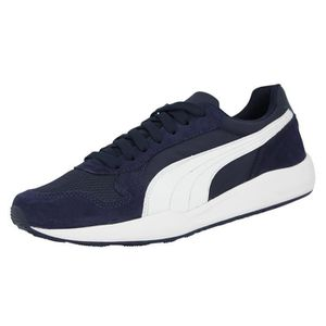 BASKET Puma ST RUNNER PLUS Chaussures Mode Sneakers Homme