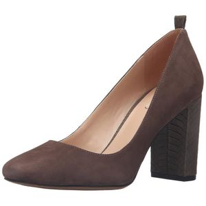 Ingall Chaussures Femmes Franco Sarto Talons À AHpOSqx