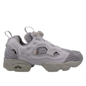 38e579d193fdf BASKET Chaussures Reebok Instapump Fury OG CC