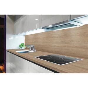 sanitaire cuisine achat vente sanitaire cuisine pas cher cdiscount. Black Bedroom Furniture Sets. Home Design Ideas