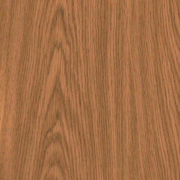 adh sif bois chene clair dim 0 45 x 2 m achat vente papier peint adh sif bois chene. Black Bedroom Furniture Sets. Home Design Ideas