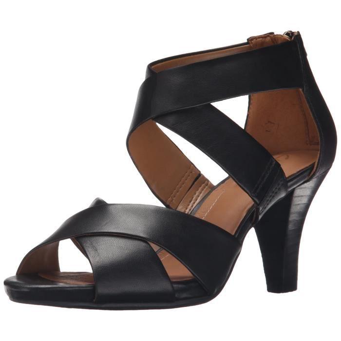 Clarks Florine femmes sandale robe sashae YZA6V