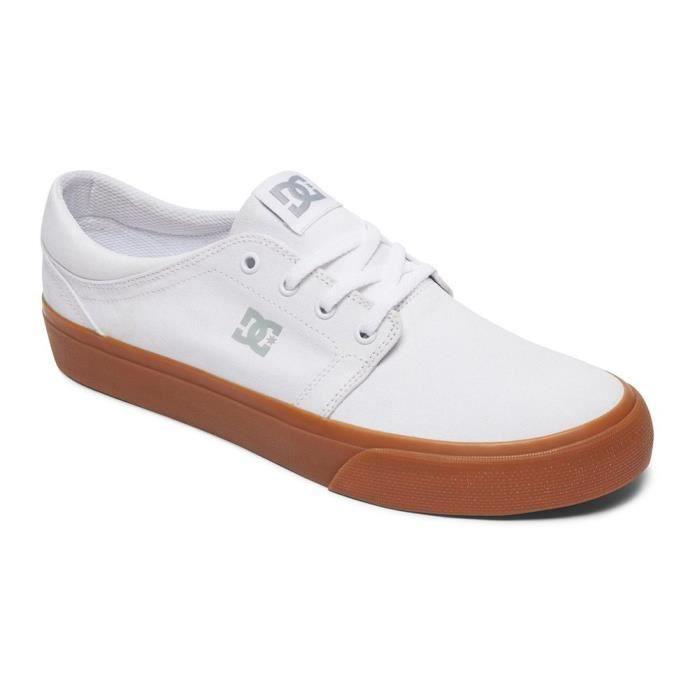 Dc Trase Tx unisexe Skate Shoe I9MB2