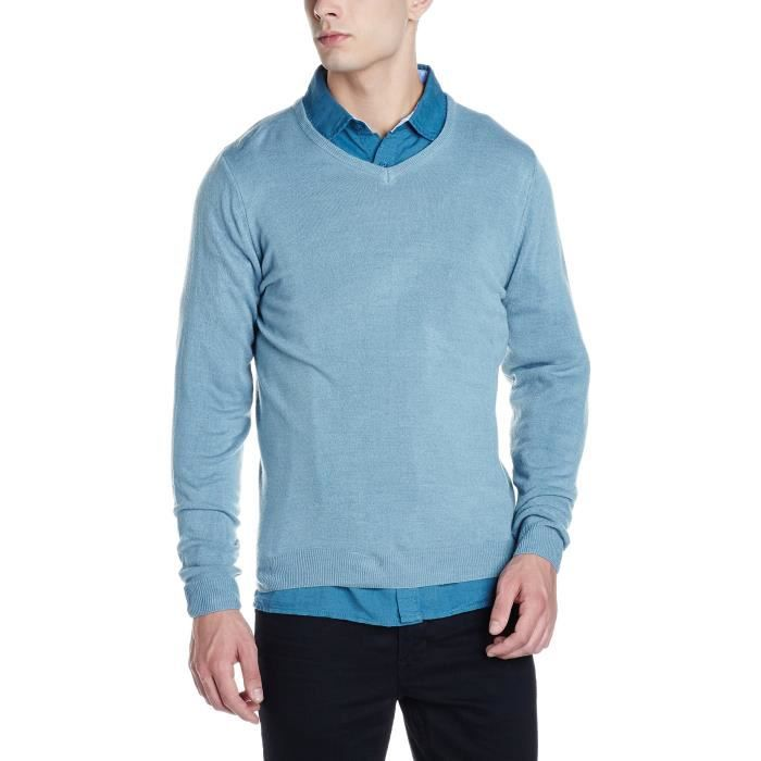 Mens Sweater Xl Amp S92t2 Spencer Taille Marks Qbzrwetwximage