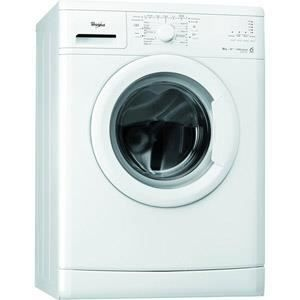 whirlpool awod 4815 lave linge frontal 8kg 1400 tours a