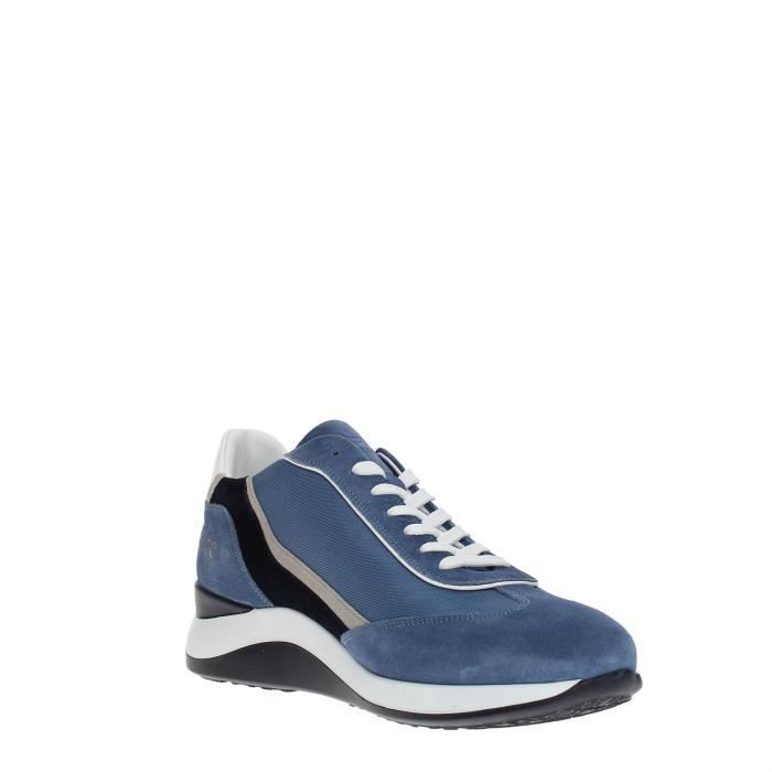 Harmont & Blaine Sneakers Homme SPACE, 42