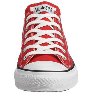 Converse Chuck Taylor All Star unisexe Speciality Ox cinabre 125808f UZ5YT Taille-41 JdWYVmB