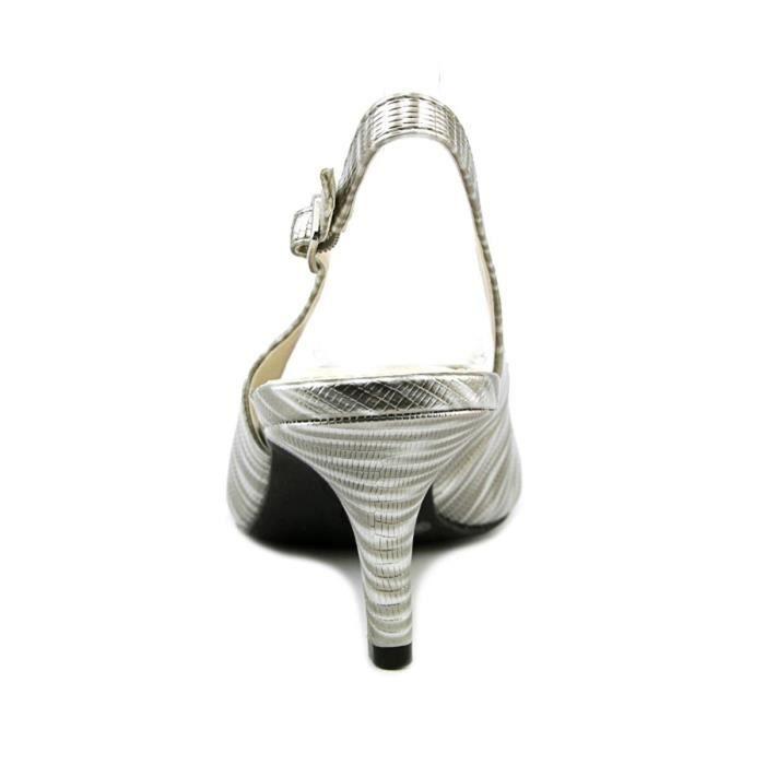 Femmes Alfani Babbsy Chaussures À Talons JTgy8bnxUn