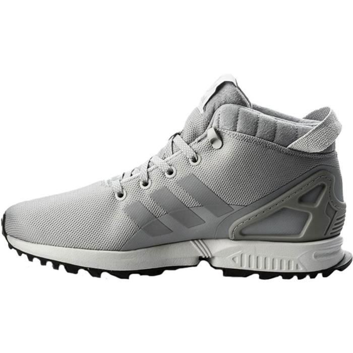 Chaussures Adidas ZX Flux 58 TR
