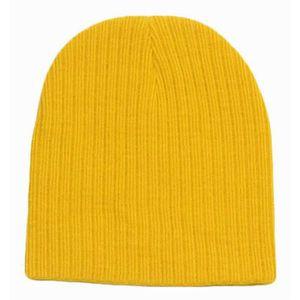 BONNET - CAGOULE doux bébé bonnet de laine chaude   chapeau pour 6- ... 2cf5039bd5c