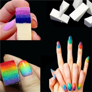 deco ongles avec tampon