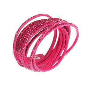 Bracelet snake pas cher - Bracelet slake swarovski pas cher ...