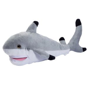 Rechercher les fabricants des Requin-jouet produits de