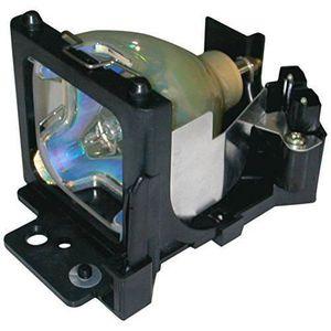 Lampe vidéoprojecteur golamps GL1206 - LAMPE POUR VIDEOPROJECTEUR - GO L