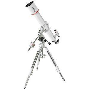 TÉLESCOPE OPTIQUE Bresser Messier AR-127L/1200 EXOS-2/EQ5 Télescope