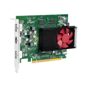 CARTE GRAPHIQUE INTERNE AMD Radeon RX 550 Carte graphique Radeon RX 550 4
