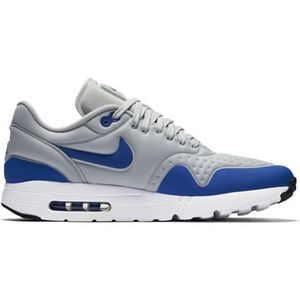 more photos 933aa ec142 Basket NIKE AIR MAX 1 ULTRA SE - Age - ADULTE, Couleur - GRIS, Genre - HOMME,  Taille - 40