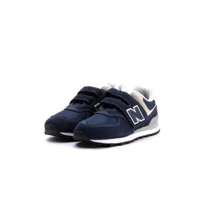 New Balance 500 Hommes Sneaker Noir GM500RM GB0JDLN
