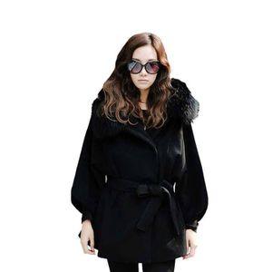df1844369b1 col-de-fourrure-pour-femmes-manteau-large-et-mi-lo.jpg