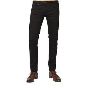 Pas Jeans Pepe Homme Vente Achat dxoWreCB