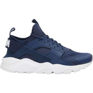 BASKET NIKE Huarache chaussures hommes courir ultra cours