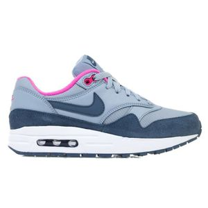 new style 14d0e 62ace BASKET Chaussures Nike Air Max 1 GS ...