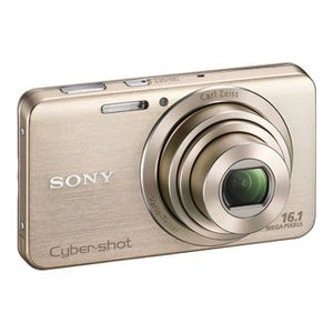 CHARGEUR APP. PHOTO Chargeur pour SONY CYBER-SHOT DSC-W630N