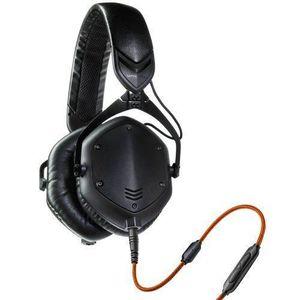 CASQUE - ÉCOUTEURS V-Moda Crossfade M-100 Casque audiophile filaire a