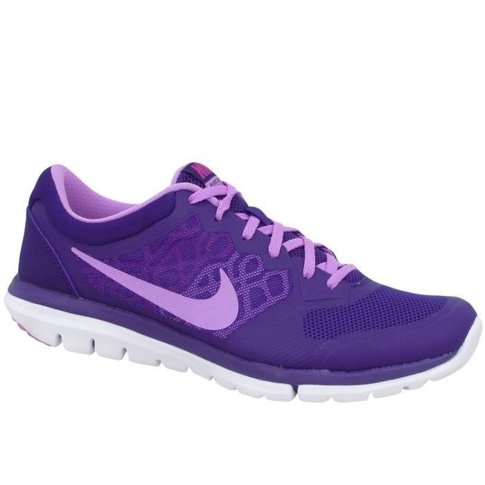 outlet store 3964e 4cd12 CHAUSSURES DE RUNNING Chaussures Nike Wmns Flex 2015 RN