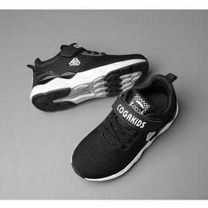 Vente Chaussures Running Cher Achat Pas 1fWq6ZwqYx