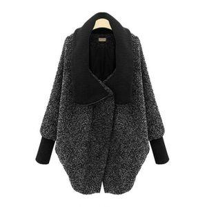 49b8bbfe03 manteau-femme-lache-grande-taille-col-montant-manc.jpg