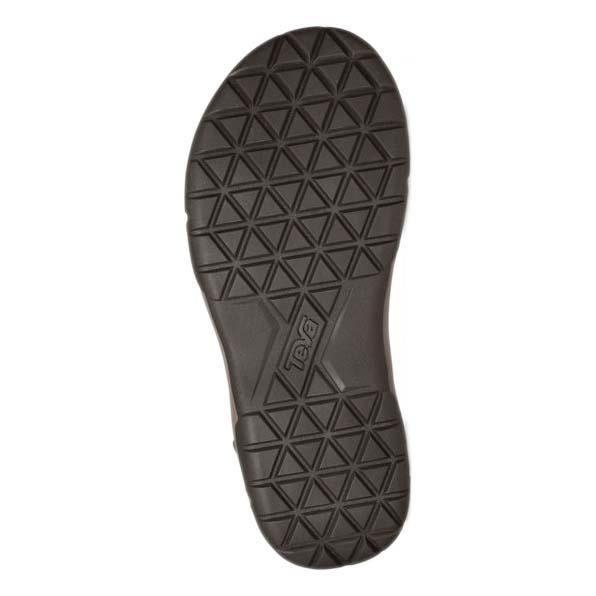 Teva Langdon Sandal Sandals 582MvwiiJv