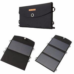 panneau solaire portable achat vente panneau solaire portable prix cass cdiscount. Black Bedroom Furniture Sets. Home Design Ideas