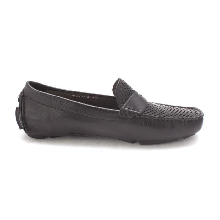 Femmes Cole Haan Gundasam Chaussures Loafer